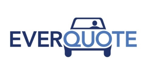 Everquote promo codes