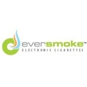 EverSmoke promo codes