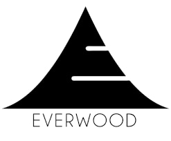Everwood Watch promo codes