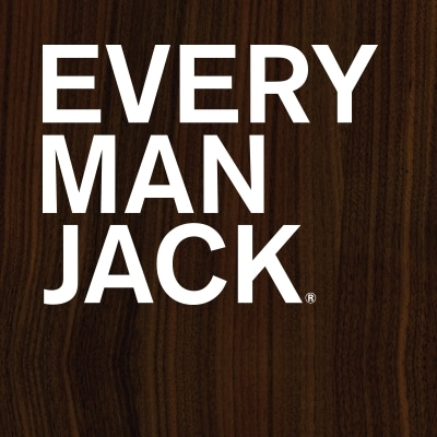 Every Man Jack promo codes