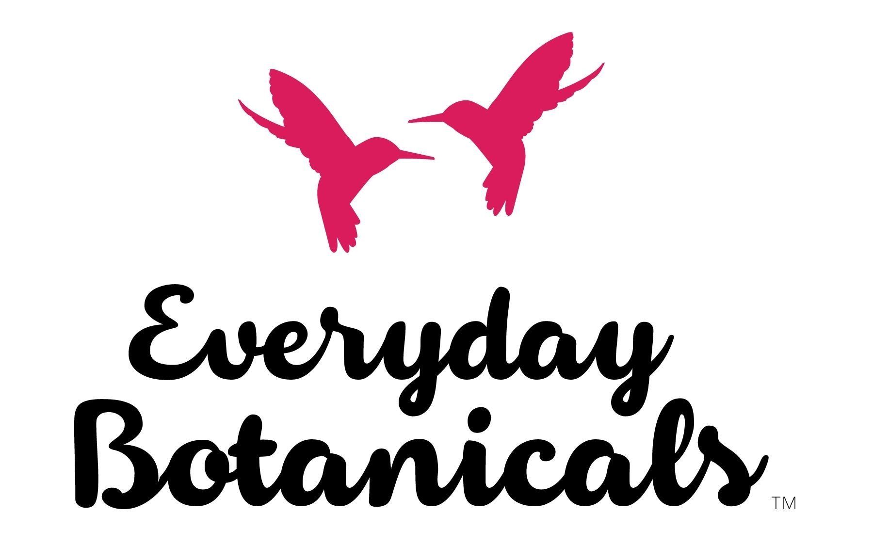 Everyday Botanicals promo codes