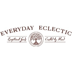 Everyday Eclectic promo codes