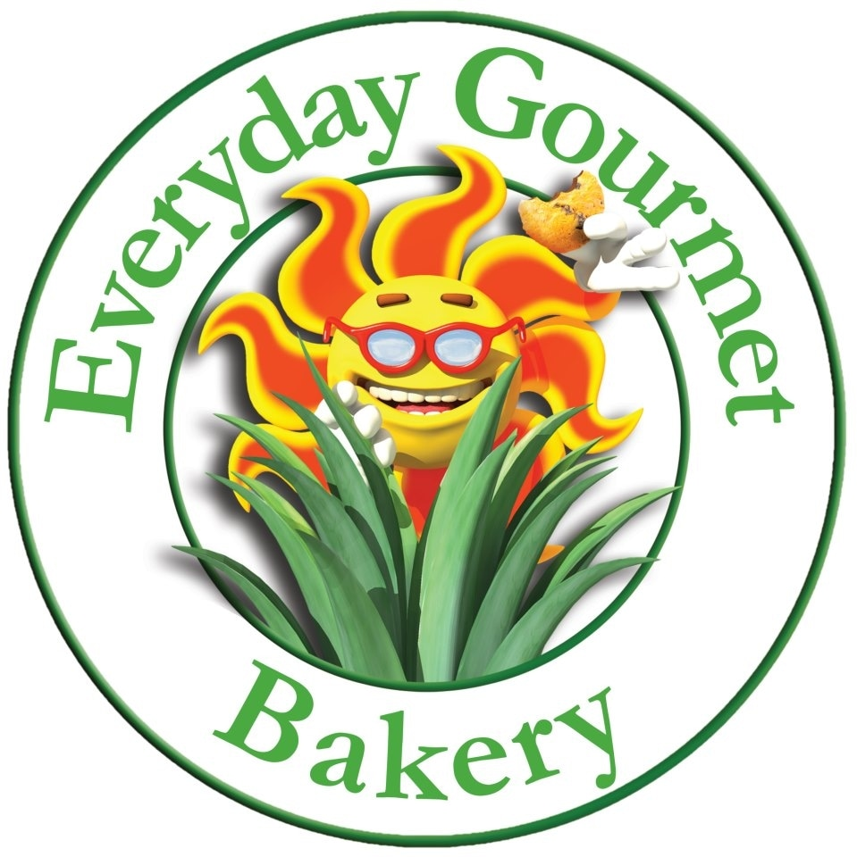 Everyday Gourmet Bakery & Cafe promo codes