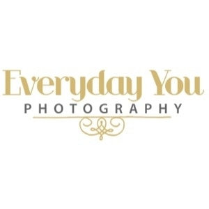 Everyday You Photography promo codes
