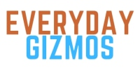 Everyday Gizmos promo codes