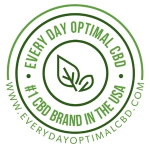Every Day Optimal promo codes