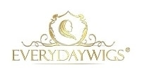 Everydaywigs promo codes