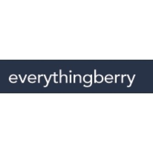 Everything Berry promo codes