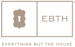 Everything But The House promo codes