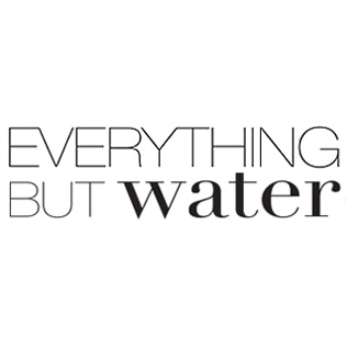 Everything But Water promo codes