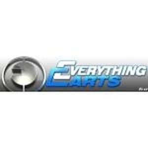 Everything Carts promo codes