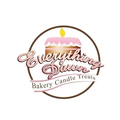 Everything Dawn Bakery Candle Treats promo codes