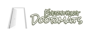 Everything Doormats promo codes