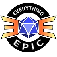 Everything Epic promo codes