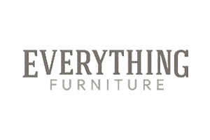 Everything Furniture promo codes