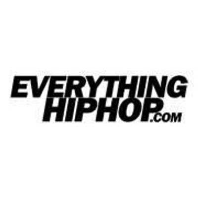 Everything HipHop