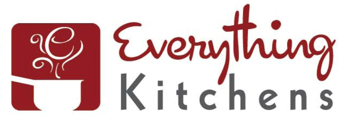 Everything Kitchens promo codes