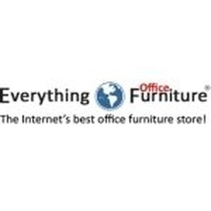 Everything Office Furniture promo codes