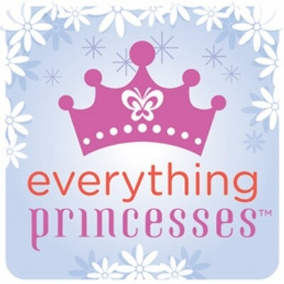Everything Princesses promo codes