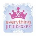 Everything Princesses