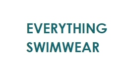 Everything Swimwear promo codes