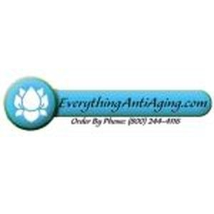 EverythingAntiaging promo codes
