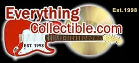Everything Collectible promo codes