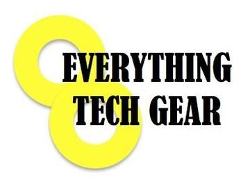 Everything Tech Gear promo codes