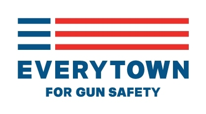 Everytown for Gun Safety promo codes