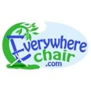 Everywhere Chair promo codes