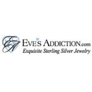 Eve's Addiction promo codes