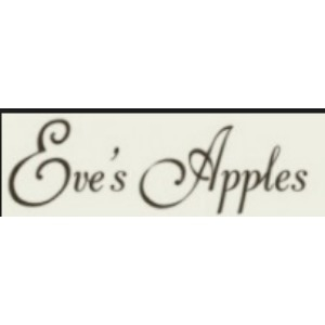 Eve's Apples Lingerie promo codes
