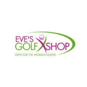 Eve's Golf Shop promo codes