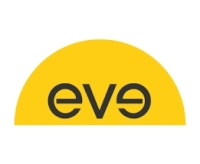 Eve Sleep promo codes