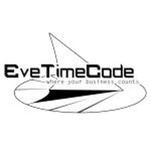Shop evetimecode.com