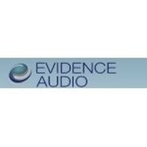 Evidence Audio promo codes