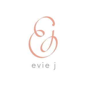 Evie J Boutique promo codes
