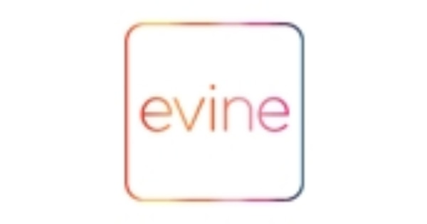 Evine coupon code