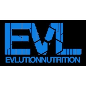 EVLUTION NUTRITION coupon codes