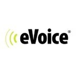 eVoice promo codes