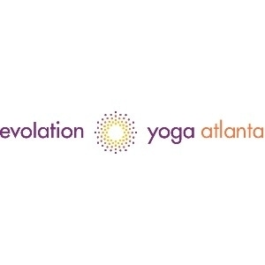 evolation Yoga Atlanta promo codes