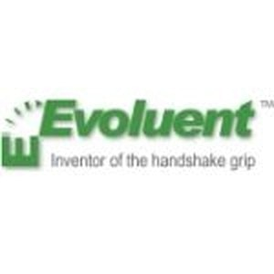 Evoluent promo codes