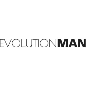 Evolution Man promo codes