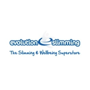 Evolution Slimming promo codes