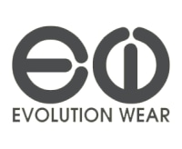 Evolution Wear promo codes