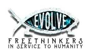 Evolution Fish Inc.