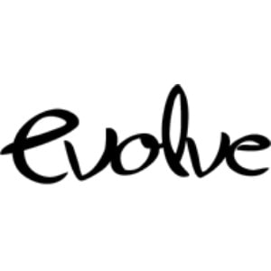 Shop evolvefitwear.com