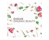 Evolve Beauty promo codes