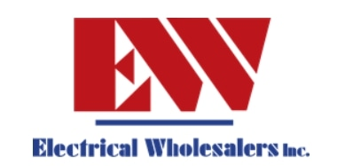Electrical Wholesalers, CT