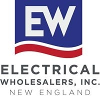 Electrical Wholesalers promo codes